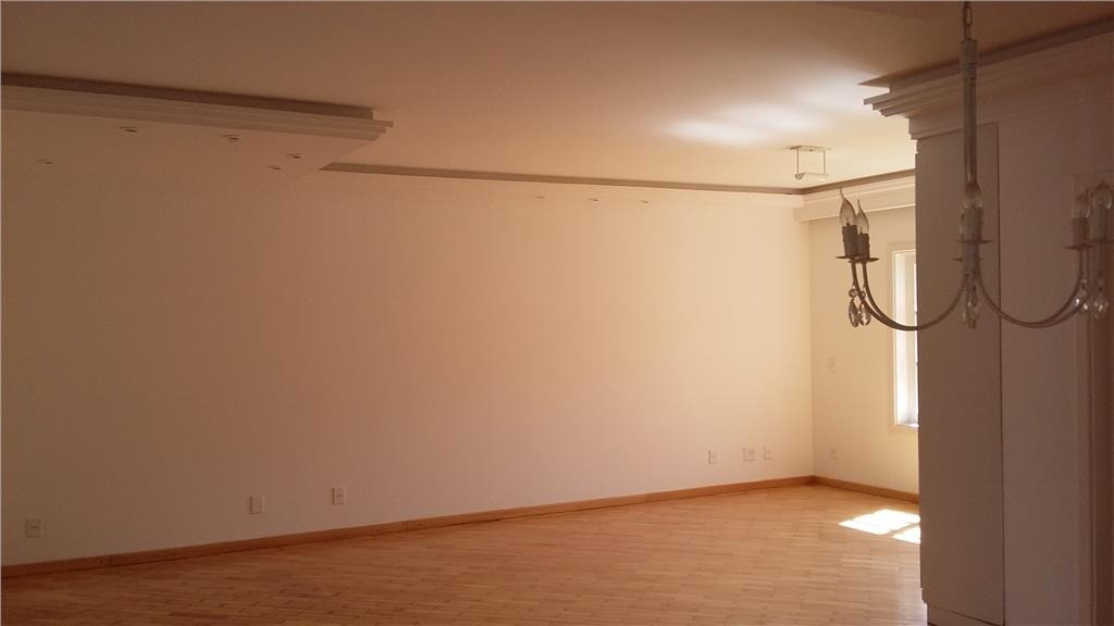 casa à venda em notre dame - ca246049