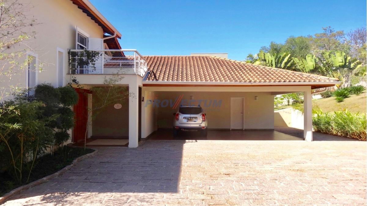 casa à venda em notre dame - ca272731