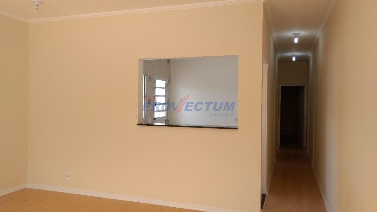 casa à venda em nova alvorada - ca235404