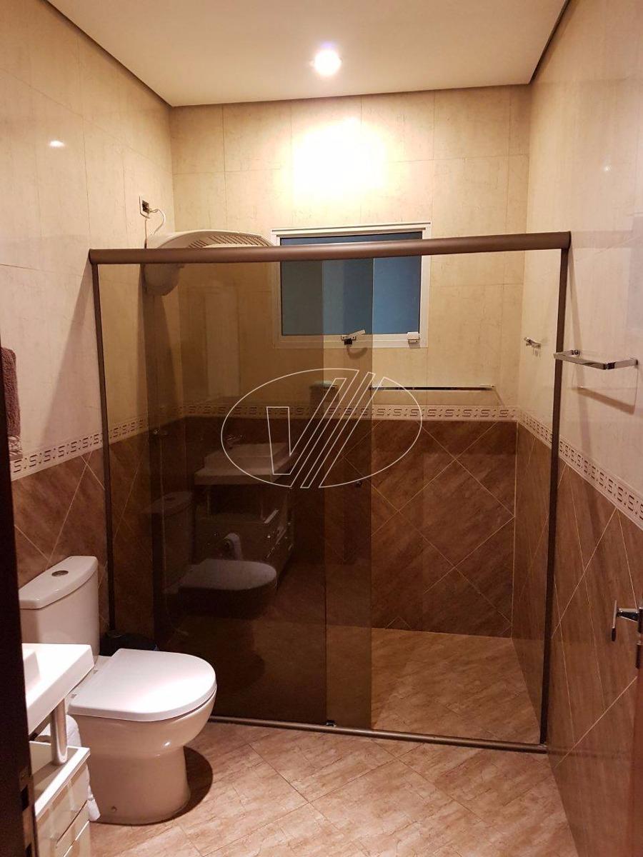 casa à venda em nova aparecida - ca229425