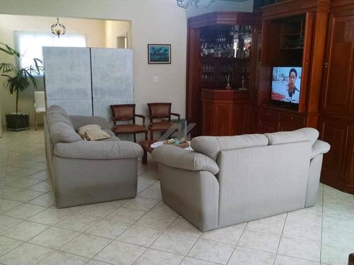 casa à venda em nova campinas - ca000628