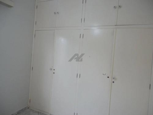 casa à venda em nova campinas - ca000957