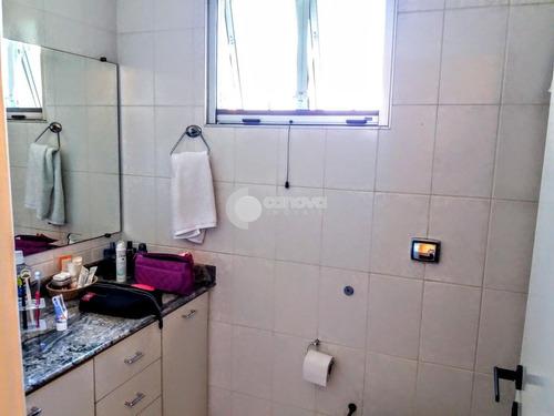 casa à venda em nova campinas - ca001737