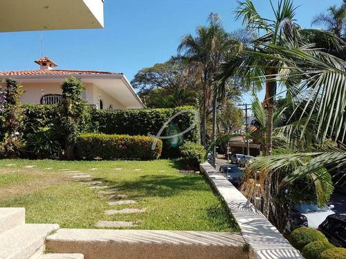 casa à venda em nova campinas - ca002443