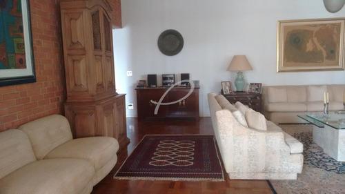 casa à venda em nova campinas - ca003825