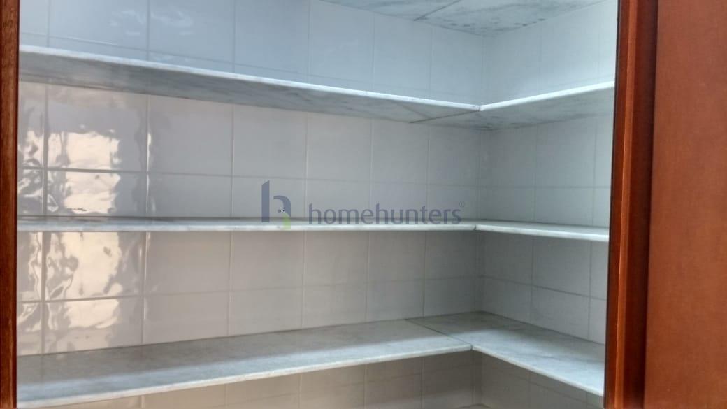casa à venda em nova campinas - ca013636