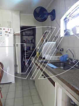 casa à venda em nova campinas - ca029099