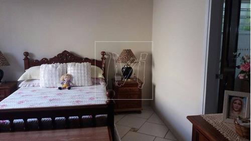 casa à venda em nova campinas - ca111471