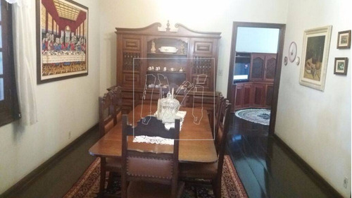 casa à venda em nova campinas - ca111543