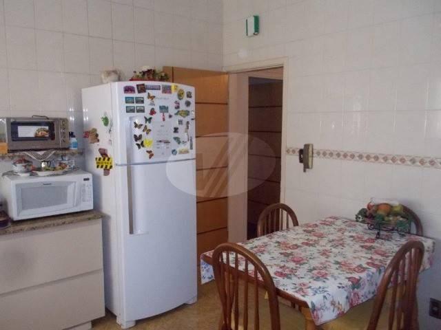 casa à venda em nova campinas - ca207149