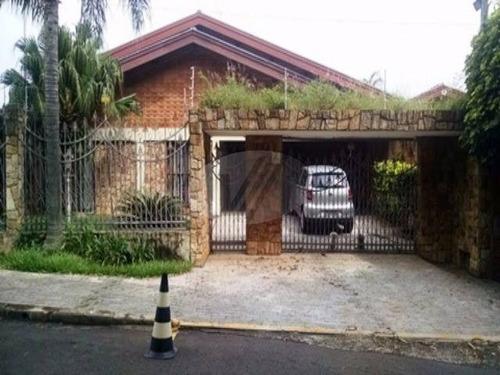 casa à venda em nova campinas - ca212168