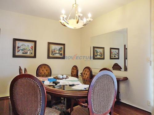 casa à venda em nova campinas - ca237615