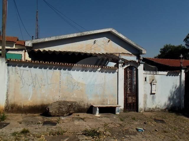 casa à venda em nova europa - ca185295