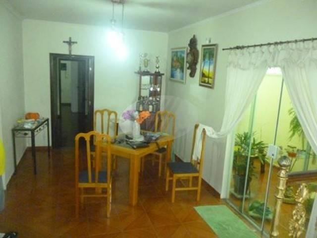 casa à venda em nova europa - ca190867