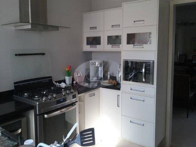 casa à venda em nova europa - ca207325