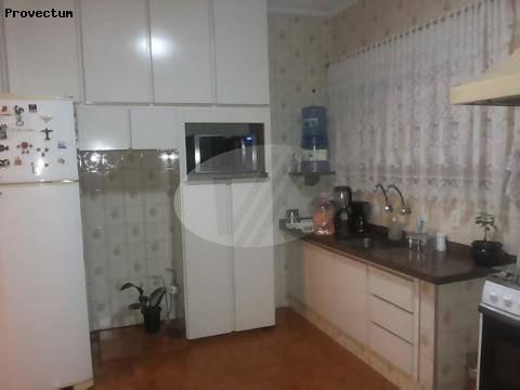 casa à venda em nova europa - ca212536