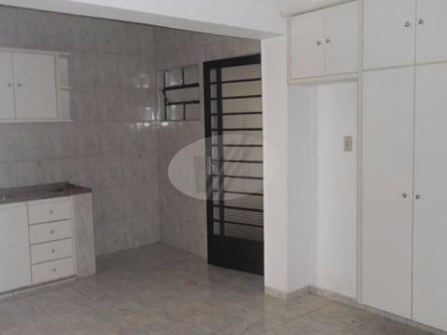 casa à venda em nova europa - ca216203