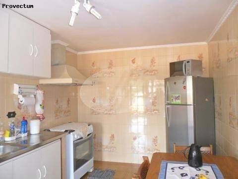 casa à venda em nova europa - ca216593