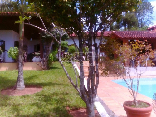 casa à venda em nova higienópolis - ca003147