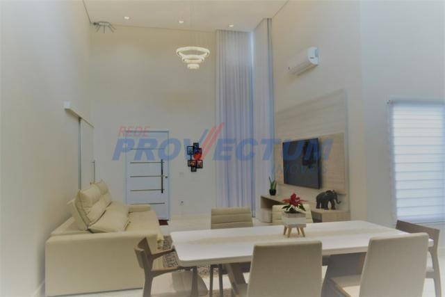 casa à venda em nova holanda - ca278546