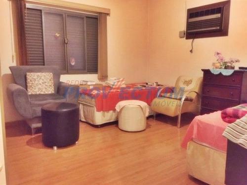casa à venda em nova paulínia - ca250561