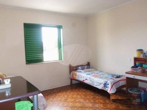casa à venda em nova valinhos - ca196713