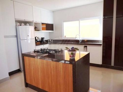 casa à venda em nova veneza - ca205543