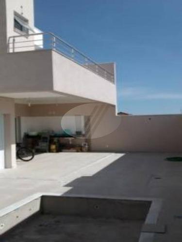 casa à venda em nova veneza - ca215099