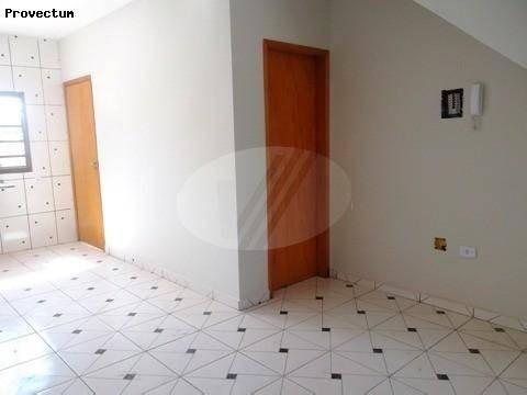 casa à venda em novo campos eliseos - ca184222