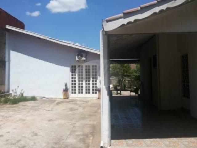 casa à venda em novo campos eliseos - ca191134
