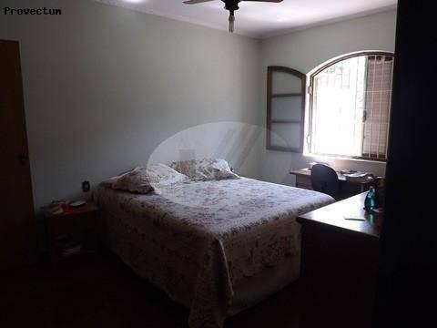 casa à venda em novo campos eliseos - ca204877
