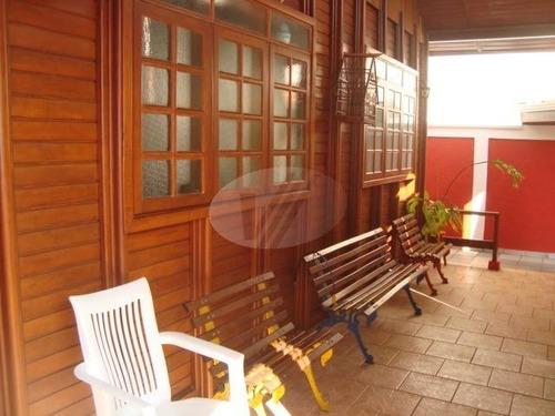 casa à venda em okinawa - ca188060