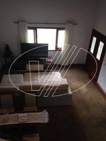 casa à venda em okinawa - ca225550
