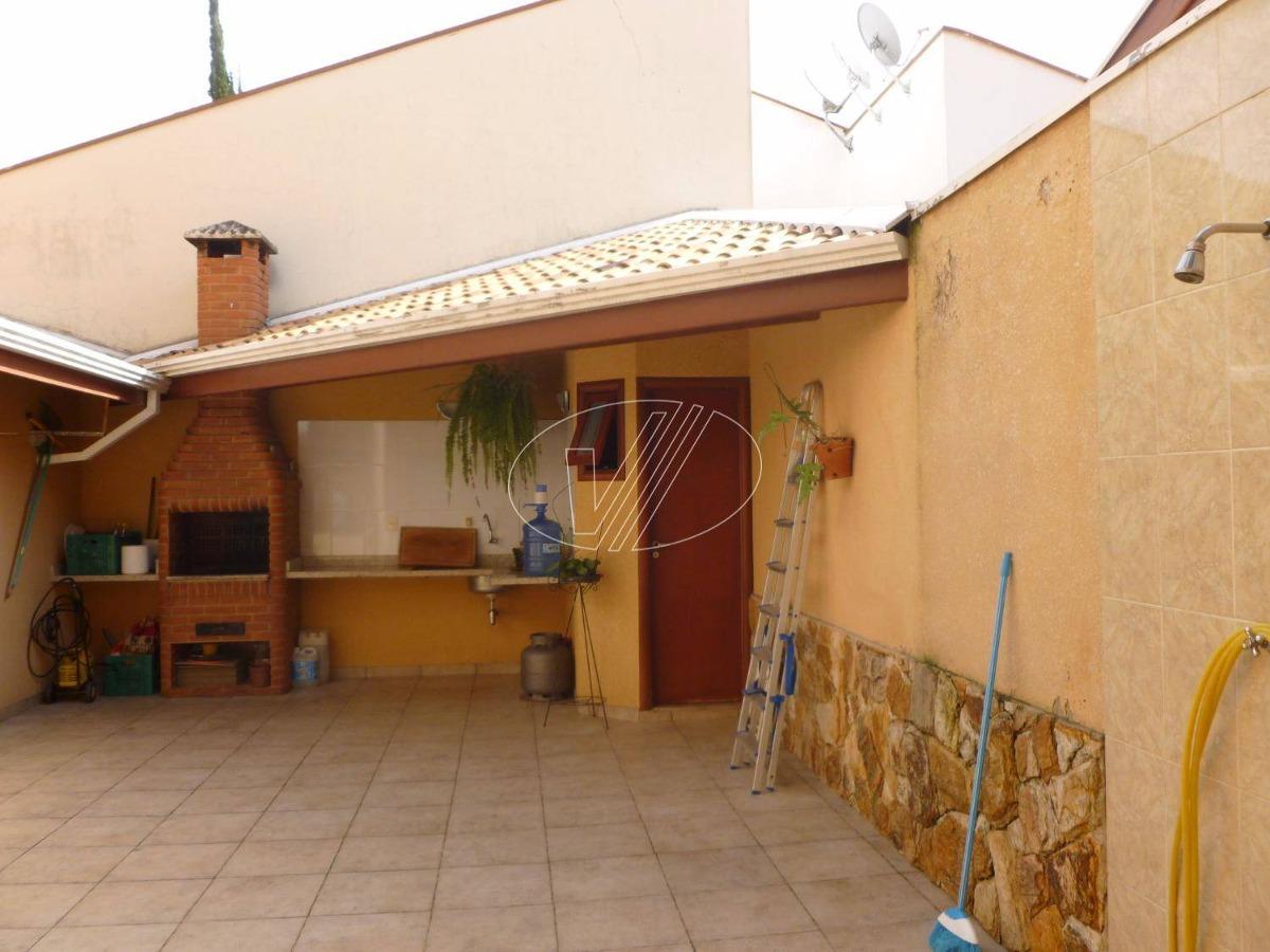 casa à venda em okinawa - ca225895