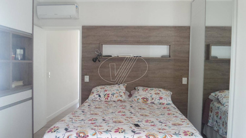 casa à venda em okinawa - ca226094
