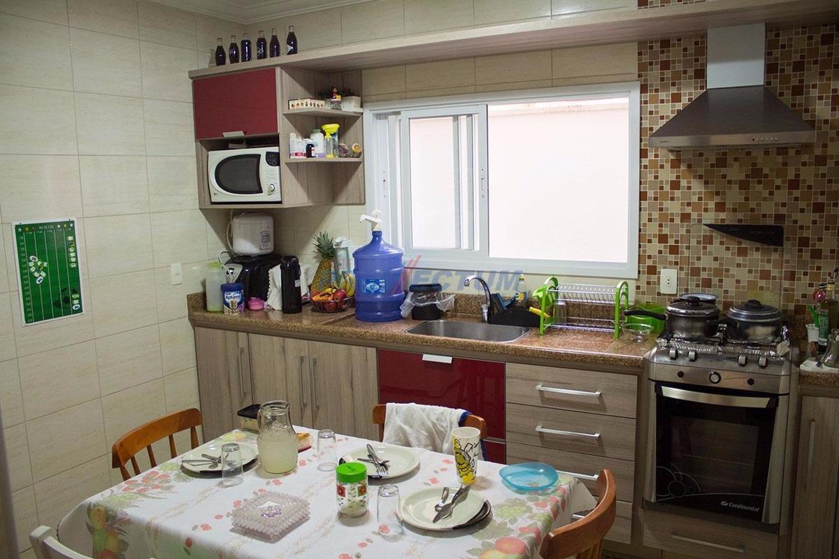 casa à venda em okinawa - ca233368