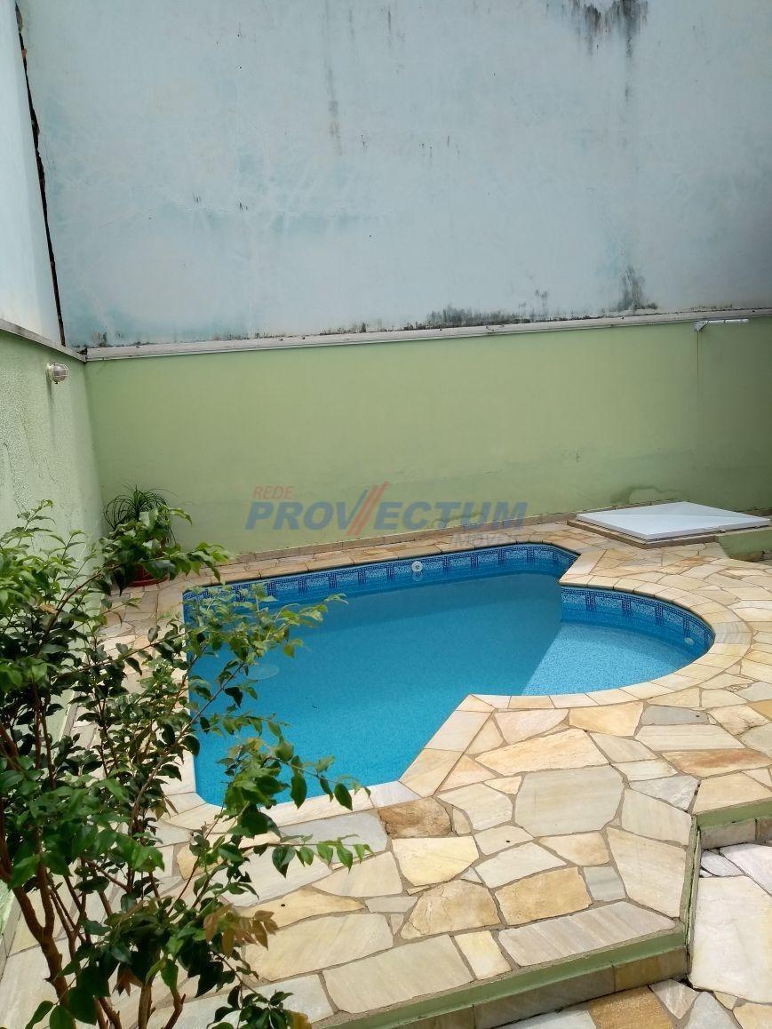 casa à venda em okinawa - ca235393