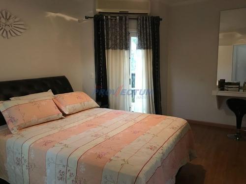 casa à venda em okinawa - ca242706