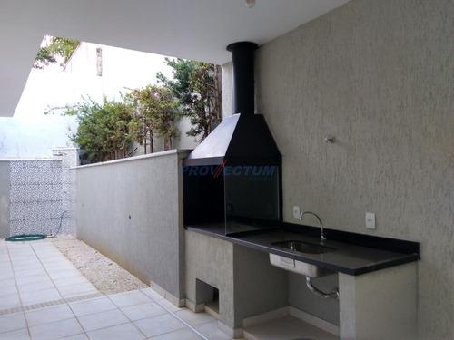 casa à venda em ortizes - ca201250