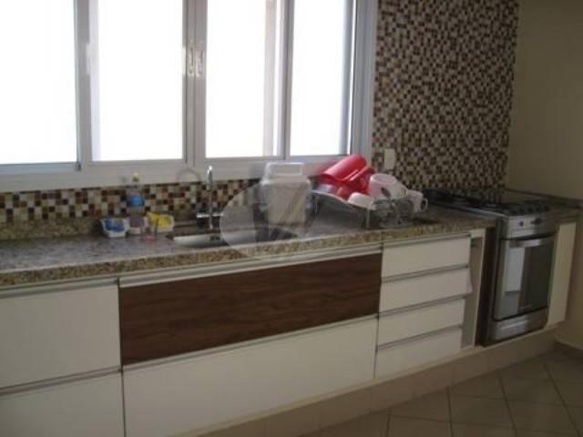casa à venda em ortizes - ca215090