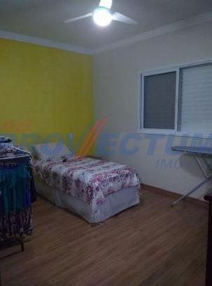 casa à venda em ortizes - ca235153