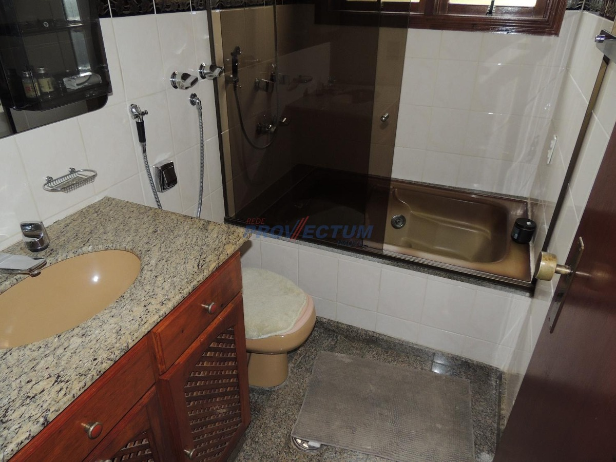 casa à venda em ortizes - ca245564