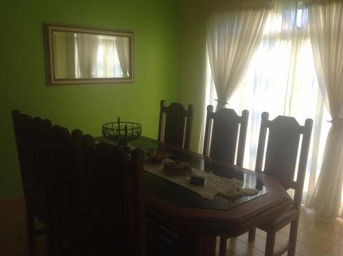 casa à venda em ortizes - ca246508
