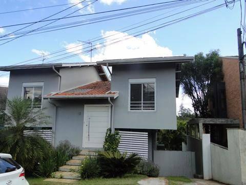 casa à venda em oruam - ca002830