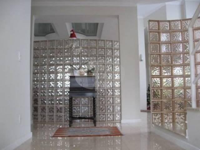 casa à venda em oruam - ca196714
