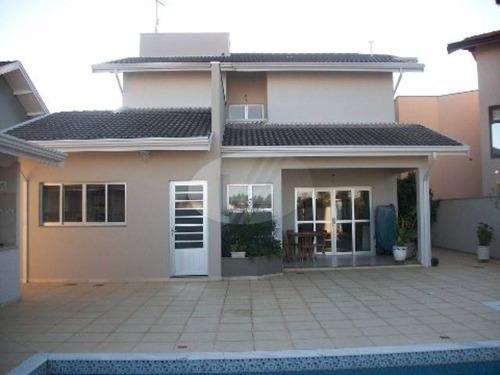 casa à venda em oruam - ca214698