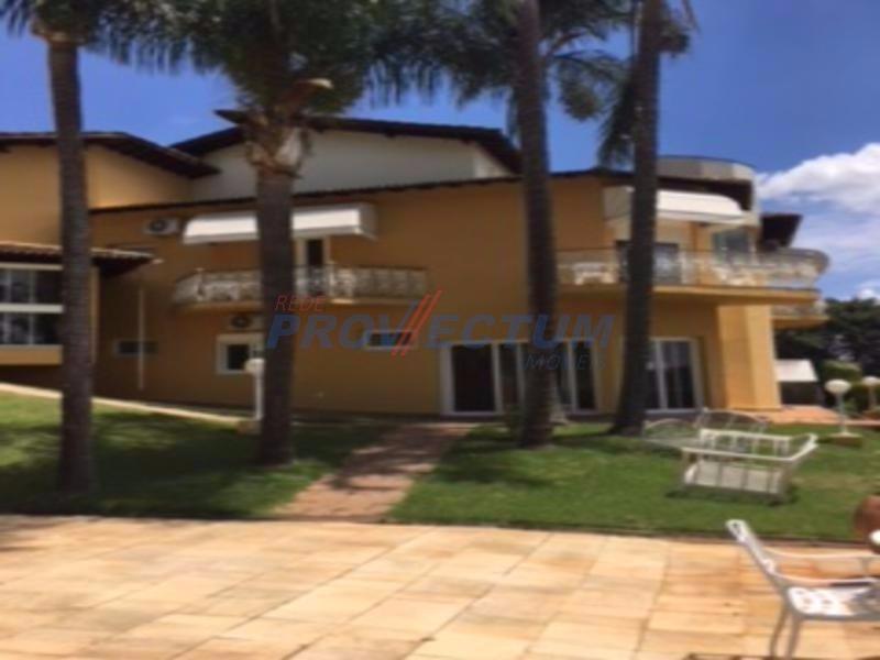 casa à venda em orypaba - ca232939