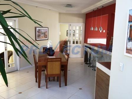 casa à venda em ouro verde - ca200205