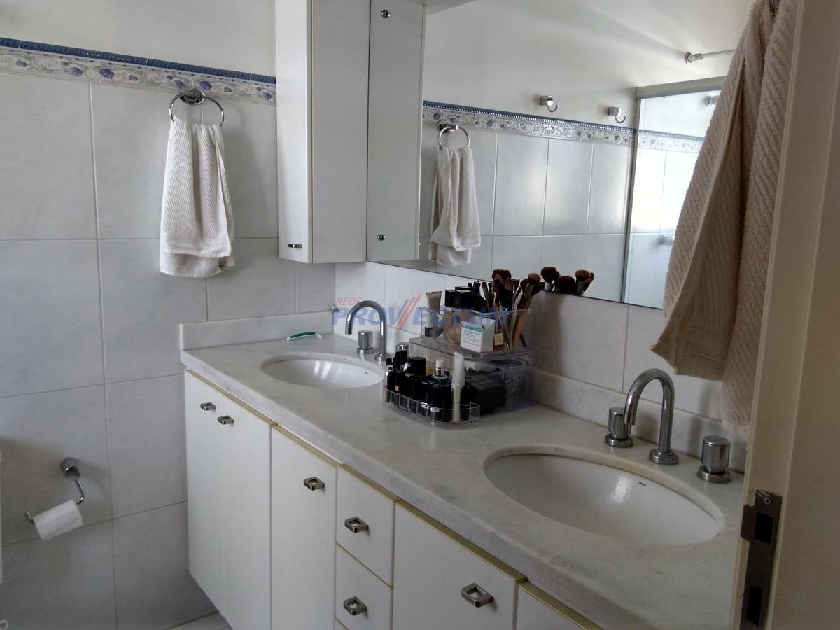 casa à venda em ouro verde - ca248251