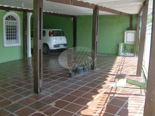 casa à venda em padre anchieta - ca193969